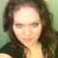 Carolyn G. - Seeking Work in Houston