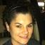 Amy C. - Seeking Work in Lewisville