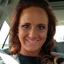 Brynn D. - Seeking Work in Evansville