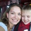 Jessica T. - Seeking Work in Burnsville