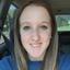 Caroline G. - Seeking Work in Benton