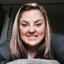 Cassie L. - Seeking Work in South Bend