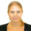 Pamela C. - Seeking Work in Oak Forest