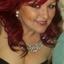 Kendra C. - Seeking Work in Shelbyville