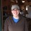 Jennifer R. - Seeking Work in Luck