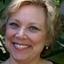 Lora S. - Seeking Work in Burbank