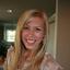 Chelsie H. - Seeking Work in Stillwater