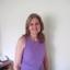 Elvia S. - Seeking Work in Houston
