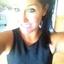 Gina D. - Seeking Work in Mantua