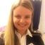 Bruna S. - Seeking Work in Langhorne