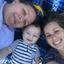 The Farrington Family - Hiring in El Cajon