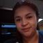 Cindy  S. - Seeking Work in Dallas