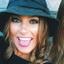 Natalie  S. - Seeking Work in Kennesaw