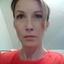 Carla C. - Seeking Work in Merritt Island