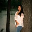 Shania W. - Seeking Work in Vancouver
