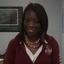 Cieanna G. - Seeking Work in Detroit
