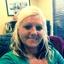 Leanna B. - Seeking Work in Rochester