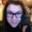 Sophie B. - Seeking Work in New York City