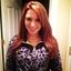 Madeline Z. - Seeking Work in Penn Valley