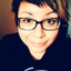 Cindy L. - Seeking Work in San Antonio