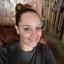 Samantha  D. - Seeking Work in Spartanburg