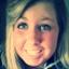 Brittany M. - Seeking Work in Mankato