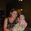 Hanne M. - Seeking Work in Key Largo