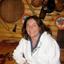 Diane K. - Seeking Work in New Windsor