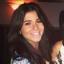 Jessica S. - Seeking Work in Newport Beach