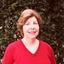 Siri E. - Seeking Work in Charlotte