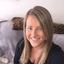 Allison S. - Seeking Work in Gaithersburg