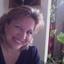 Jeannette C. - Seeking Work in Mountain View