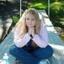 Christine M. - Seeking Work in Wonder Lake