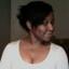 Antoinette N. - Seeking Work in Paterson