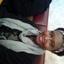 Candice A. - Seeking Work in Morgantown