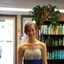 Abigail R. - Seeking Work in Poynette