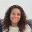 Jasmine S. - Seeking Work in Monitcello