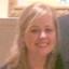 Jennifer W. - Seeking Work in Jacksonville