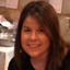 Caitlin T. - Seeking Work in Coatesville