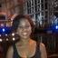 Jasmine M. - Seeking Work in Jacksonville