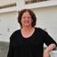 Teresa Y. - Seeking Work in New Canaan