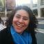 Sheila S. - Seeking Work in Kearny