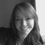 Michelle W. - Seeking Work in Mustang