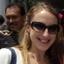 Ginny B. - Seeking Work in Villa Rica