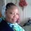Trisha J. - Seeking Work in Bklyn