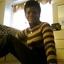 Sandra W. - Seeking Work in East Orange