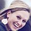 Jennie L. - Seeking Work in Oklahoma City