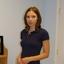Cheryl H. - Seeking Work in Kennesaw