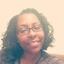 Chereeka  L. - Seeking Work in Johnson City