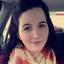 Jessica O. - Seeking Work in Lewiston